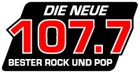 BESTER-ROCK-107_7-outline_255_rgb_200px