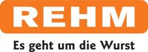 Logo_Rehm_mit_Claim_HKS8