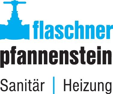 Pfannenstein_Logo_Kleidung_2015