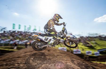 21882_Max+Nagl+Husqvarna+FC+450+Teutschenthal+2016/Foto: ADAC Motorsport