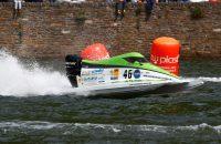 Max Stilz/Foto: ADAC Motorsport